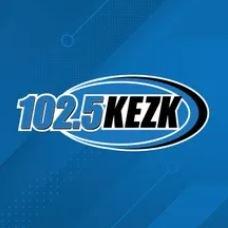 102.5 KEZK - KEZK-FM