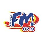 Rádio Reserva FM