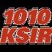 Farm Radio - KSIR Logo