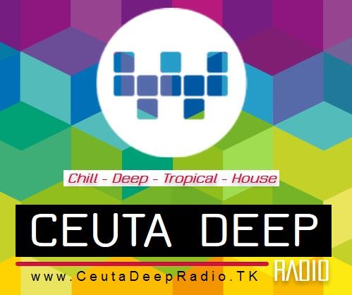 Ceuta Deep Radio