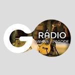 Geração Rádios - Geração Samba/Pagode