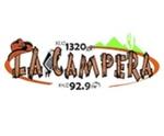 Radio La Campera - XHJZ