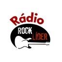 Radio Rock Lider