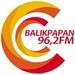 Radio Idola Balikpapan Logo