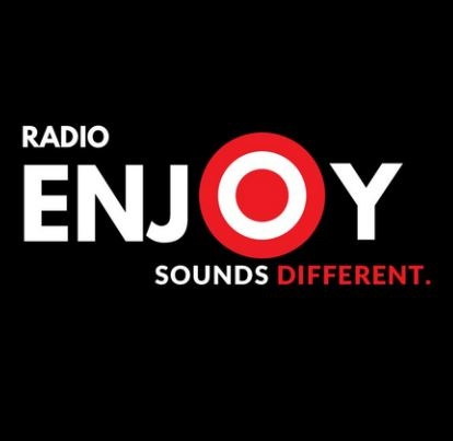 Radio Enjoy