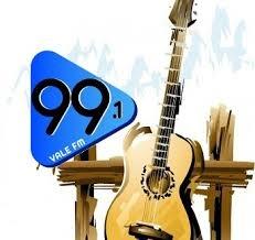 Radio Vale Fm 99.1