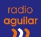 Radio Aguilar Logo