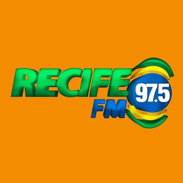 Recife FM