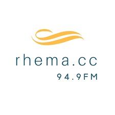 Rhema FM Central Coast