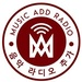 Music Add Radio Logo