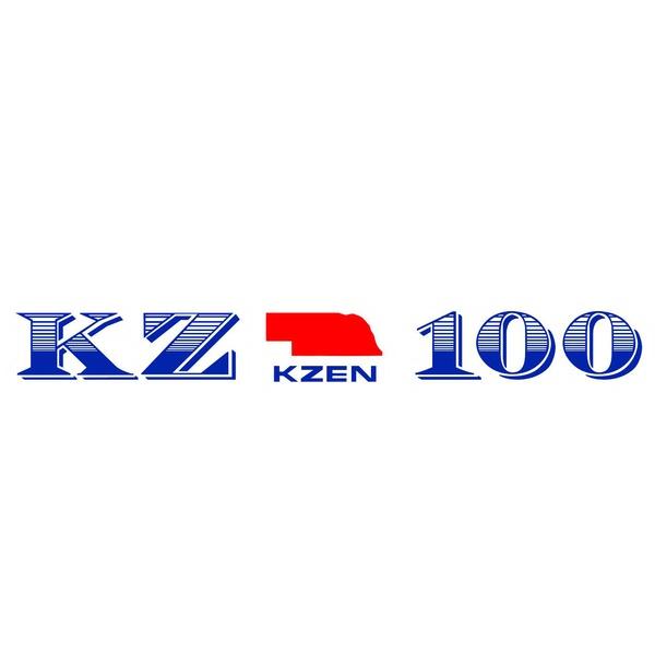 KZ-100 - KZEN