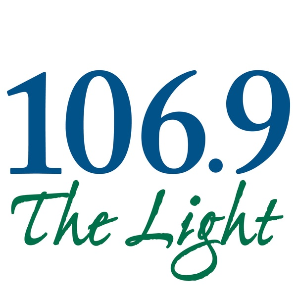 The Light 106.9 - WMIT