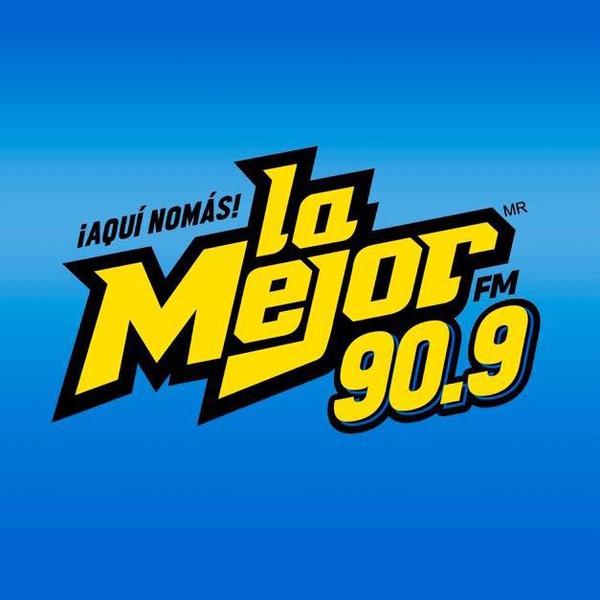 La Mejor FM/AM 90.9/540 - XEHS