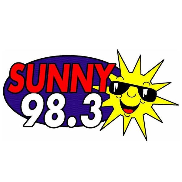 Sunny 98.3 - KZRZ