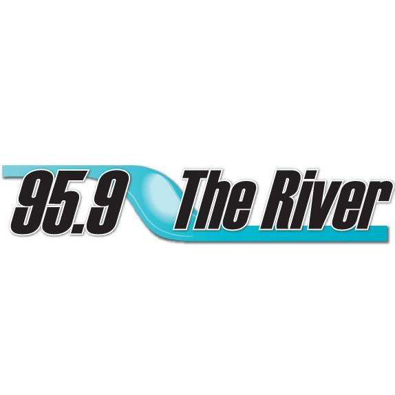 95.9 The River - WERV-FM
