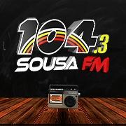 Sousa 104 FM