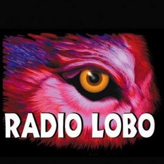 Radio Lobo 97.7/102.9 - KLVO