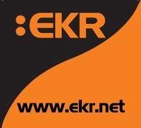 EKR - WDJ Extra