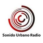 Sonido Urbano Radio Logo