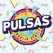 Radijo Pulsas Logo