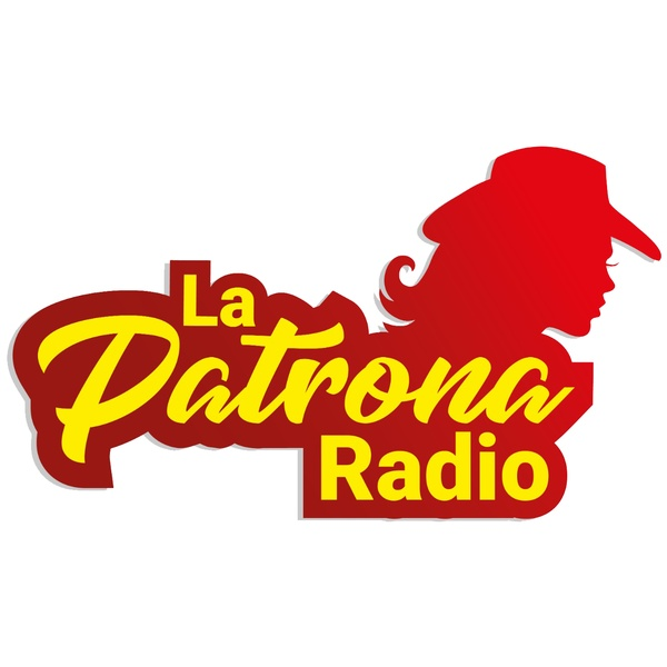 La Patrona Radio - XHHES
