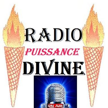 Radio Puissance Divine