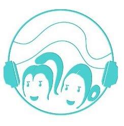 Niram Radio