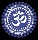 Paramarta Yoga & Ayurveda Radio