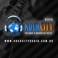 Rock City Radio