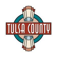 Owasso Police and Fire Tulsa County Sheriff