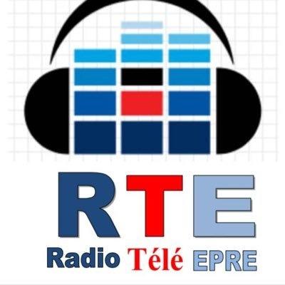 Radio Télé Epre