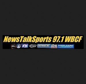 NewsTalkSports 97.1 - W246BS