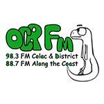 OCR FM