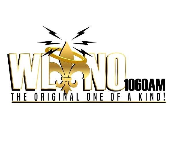 WLNO 1060 AM - WLNO