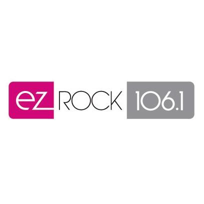 EZ Rock - CKXR-FM