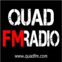 Quad FM