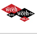 The Fox Classic Hits Network - WCEH-FM