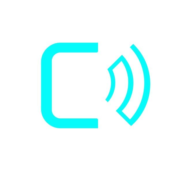 CB FM