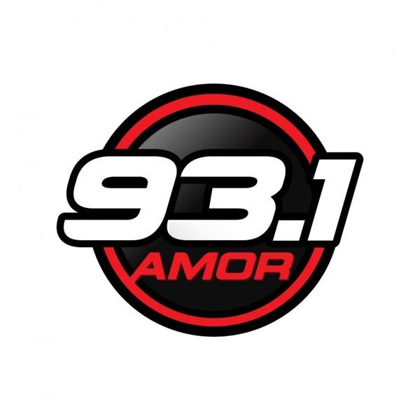 Amor 93.1 - WPAT-FM