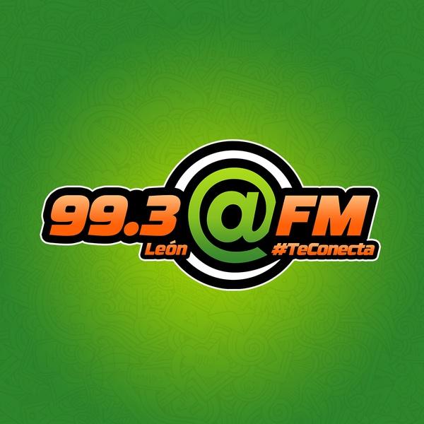@FM (Arroba FM) - XESD