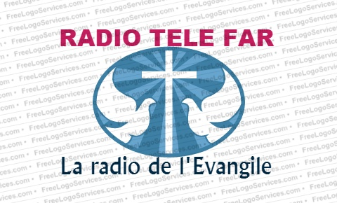 Radio Tele Far