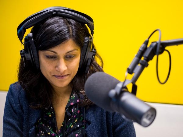 Malaga Radio