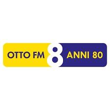 Otto FM