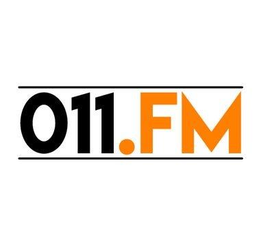 011.FM - Motown Music