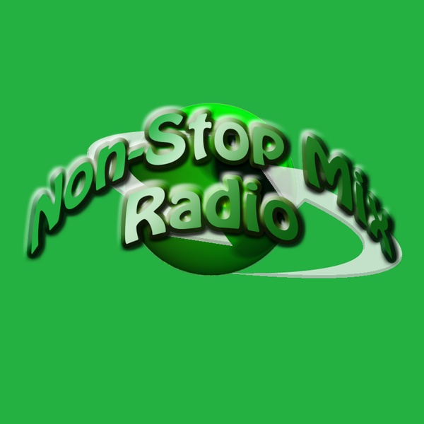 Non-Stop Mix Radio