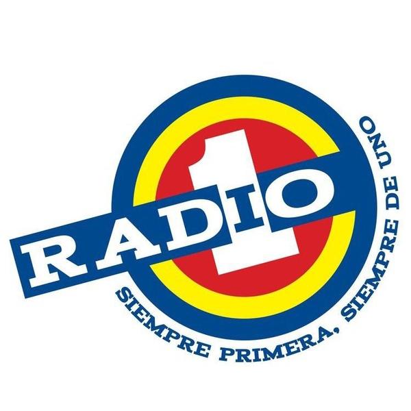 RCN - Radio Uno Buenaventura