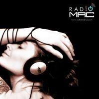 Radio MAC La Nueva Radio