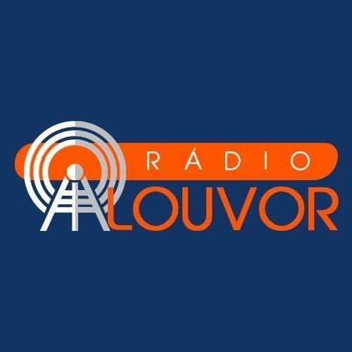 Rádio Louvor