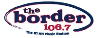 The Border 106.7 - WBDR
