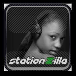 stationZilla